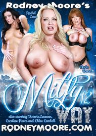 Milfy Way 12